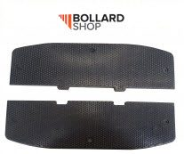 900mm-Rubber-Speed-Hump-Ends-207x173