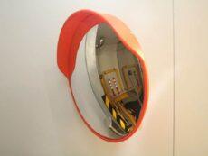 mirror.fw_3