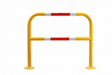 Pedestrian Barrier BP-B 900mm