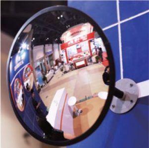 400mm Flexible Arm A-T Mirror