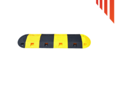 Speed Humps Plastic/Rubber/Metal